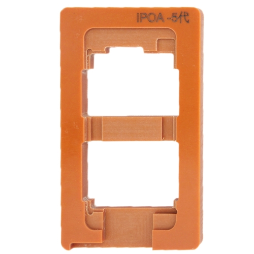 Precision Screen Refurbishment Mould Molds for iPod touch 5 / 6