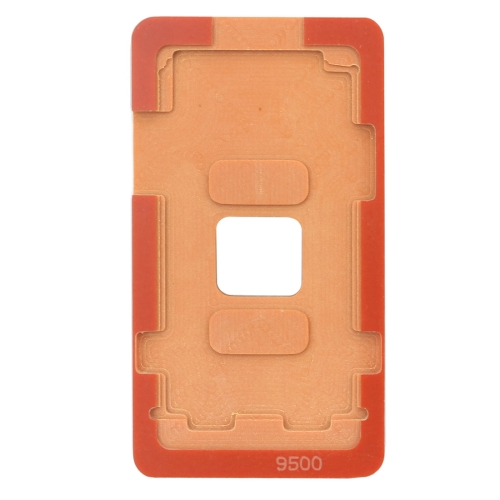 Bakelite Solid Precision Screen Refurbishment Mould Molds For Galaxy S IV / i9500