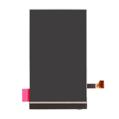 Buy iPartsBuy LCD Display Touch Screen Replacement for Nokia Lumia 620 for $7.62 in SUNSKY store