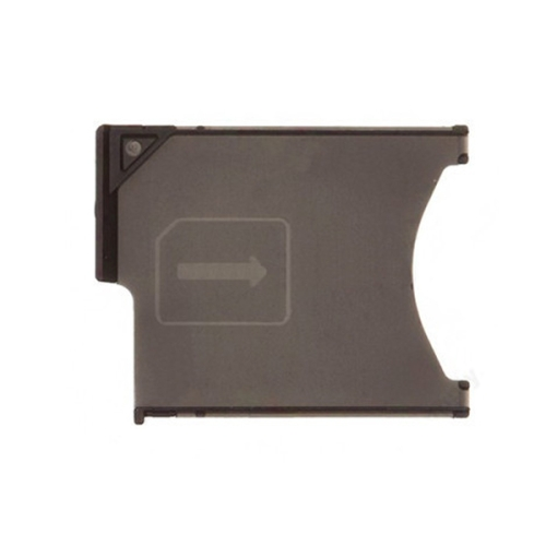 Micro SIM Card Tray for Sony Xperia Z / C6603 / L36h