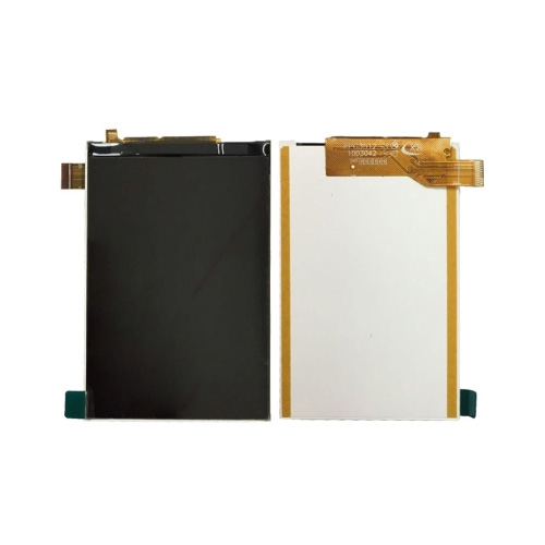 LCD Screen Display Replacement for Alcatel One Touch Pop C1 / 4015 / 4015d