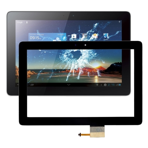 SUNSKY - For Huawei MediaPad 10 Link / S10-201 Touch Panel Digitizer