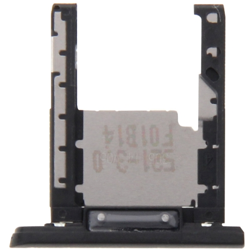 Buy iPartsBuy SD Card Tray Replacement for Nokia Lumia 1520, Black for $3.95 in SUNSKY store