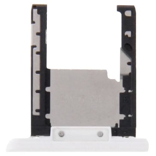 Buy iPartsBuy SD Card Tray Replacement for Nokia Lumia 1520, White for $3.95 in SUNSKY store