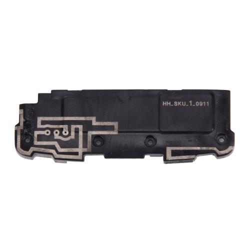 Loudspeaker Ringer Buzzer Module Replacement for Google Nexus 5 / D820
