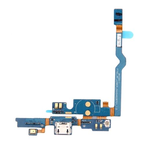 S-SP-2223