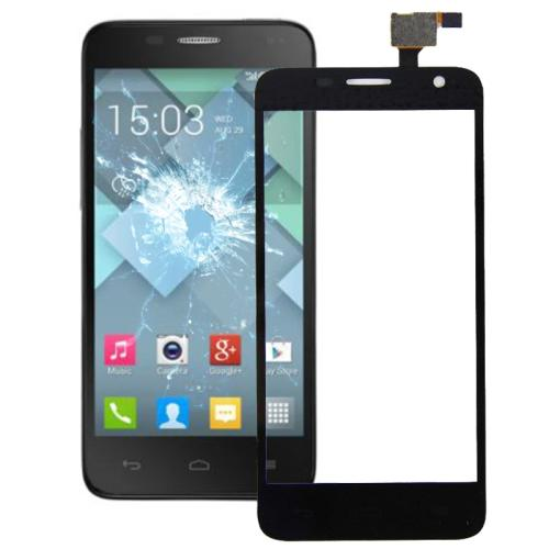 Touch Panel Replacement for Alcatel One Touch Idol Mini 6012