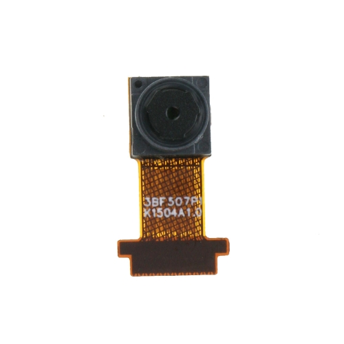SUNSKY - Front Facing Camera Module Replacement for HTC Desire .