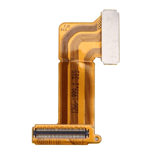 Buy iPartsBuy Touch Sensor Flex Cable Replacement for Sony Xperia Tablet Z for $2.01 in SUNSKY store