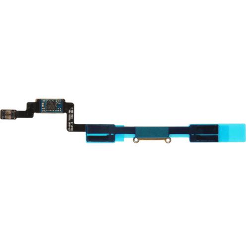 Buy For Samsung Galaxy S IV mini / i9190 Original Sensor Flex Cable for $2.02 in SUNSKY store