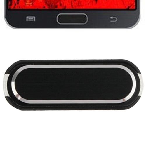 High Qualiay Keypad Grain for Galaxy Note III / N9000 (Black)(White)