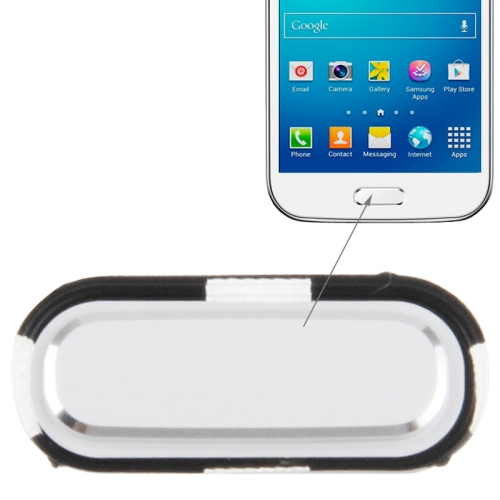 Home Button Repair Part for Galaxy Win i8550 / i8552