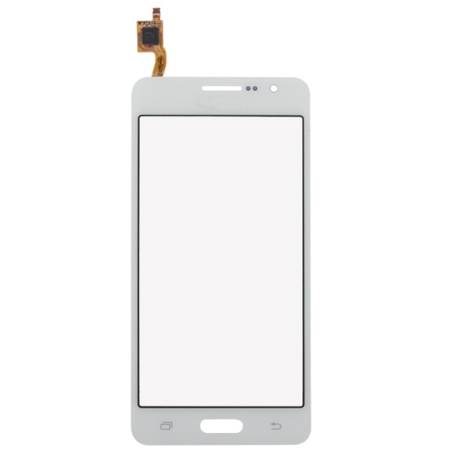Buy iPartsBuy Touch Screen for Samsung Galaxy Trend 3 / G3508, White for $3.74 in SUNSKY store