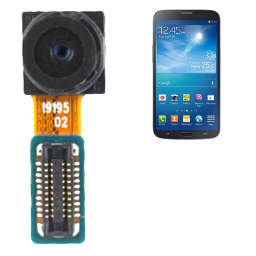 Buy High Quality Replacement Front Camera for Samsung Galaxy S IV mini / i9190 for $1.19 in SUNSKY store