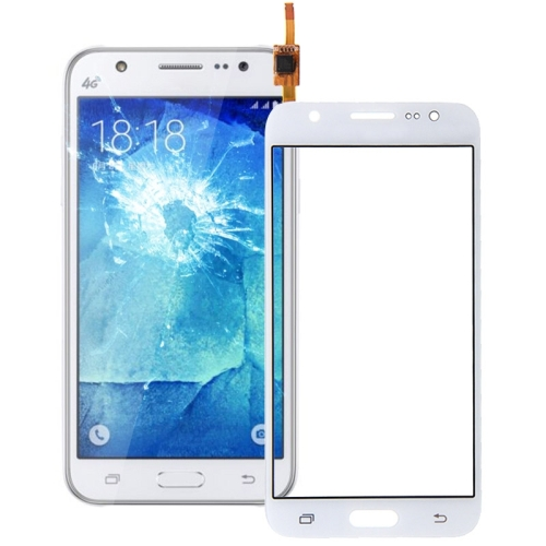 Buy iPartsBuy Touch Screen for Samsung Galaxy J5 / J500, White for $3.94 in SUNSKY store