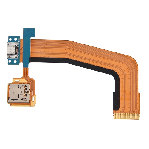 Charging Port Flex Cable for Galaxy Tab S 10.5 / T800