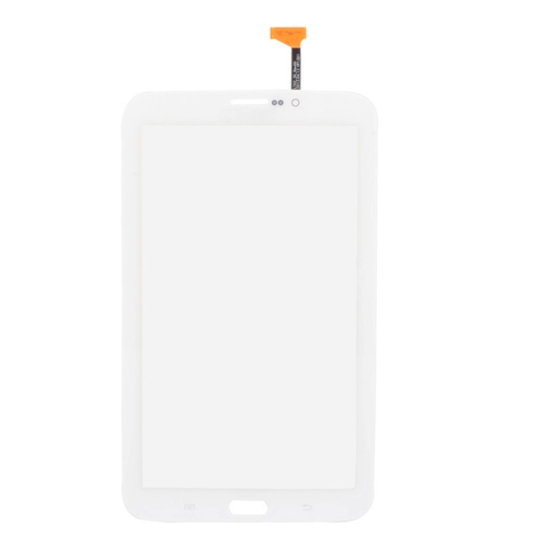 Buy iPartsBuy for Samsung Galaxy Tab 3 7.0 / T211 Original Touch Screen Digitizer, White for $3.68 in SUNSKY store