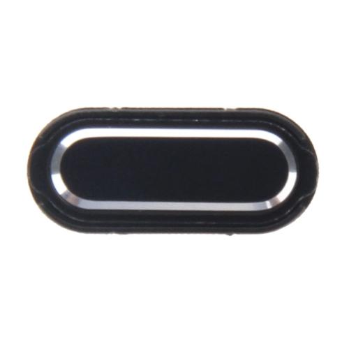 Home Button for Galaxy A3 / A300 & A5 / A500 & A7 / A700(Black)