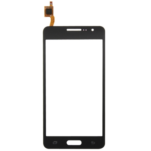 Touch Panel for Galaxy Grand Prime / G530(Black)