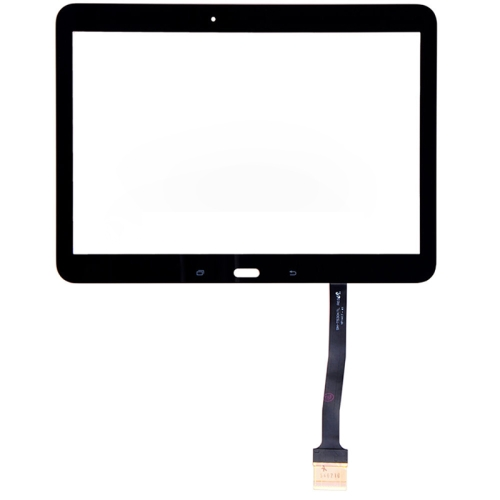 Touch Panel for Galaxy Tab 4 10.1 / T530 / T531 / T535(Black)