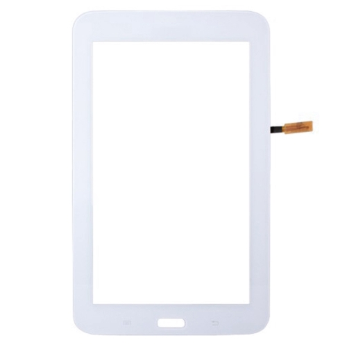 Touch Panel for Galaxy Tab 3 Lite Wi-Fi SM-T113(White)