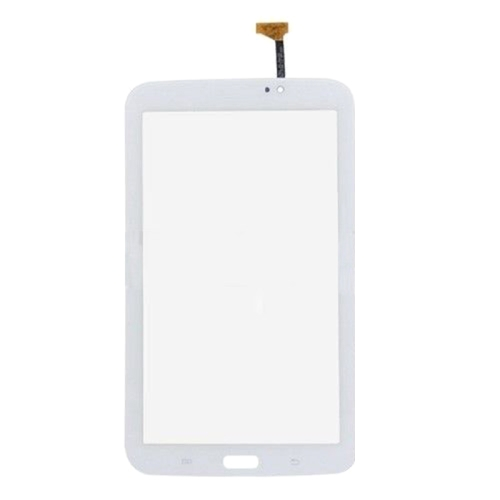 Buy iPartsBuy Touch Screen for Samsung Galaxy Tab 3 Kids T2105, White for $4.88 in SUNSKY store