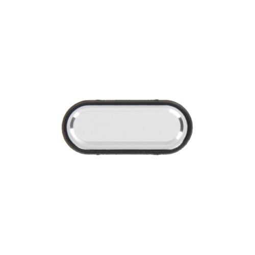 Home Button for Galaxy Grand Prime / G530(White)