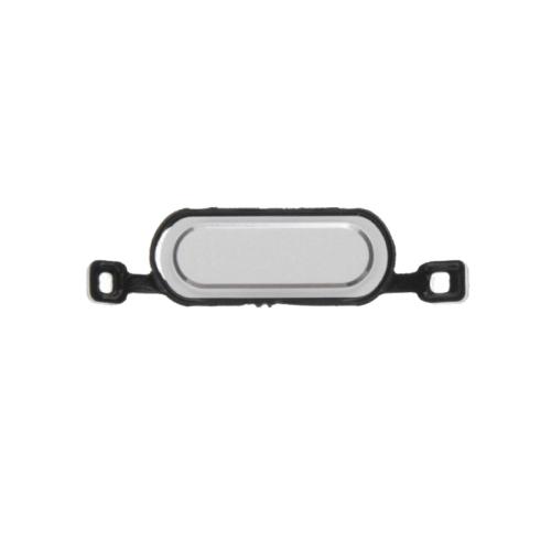 Home Button for Galaxy Core Prime / G360