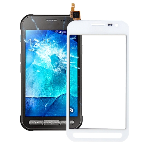Touch Panel for Galaxy Xcover 3 / G388(White)