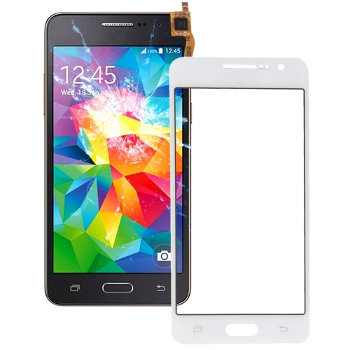 Buy iPartsBuy Touch Screen for Samsung Galaxy Prime / G531, White for $3.01 in SUNSKY store