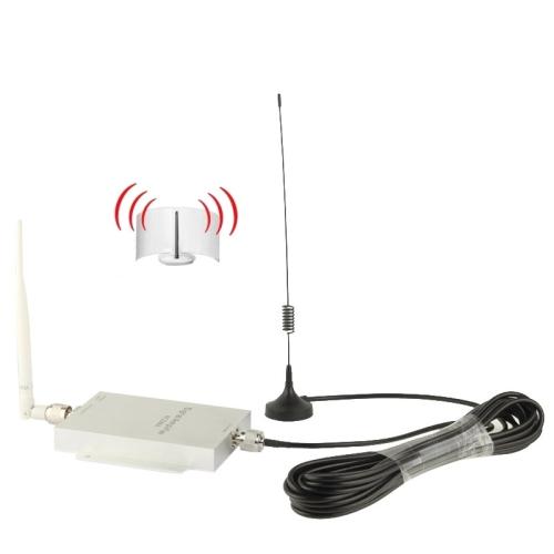 cellular phone antenna market 2013 meticulous