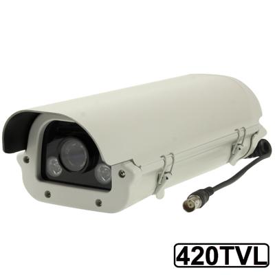 S-SPC-0238A