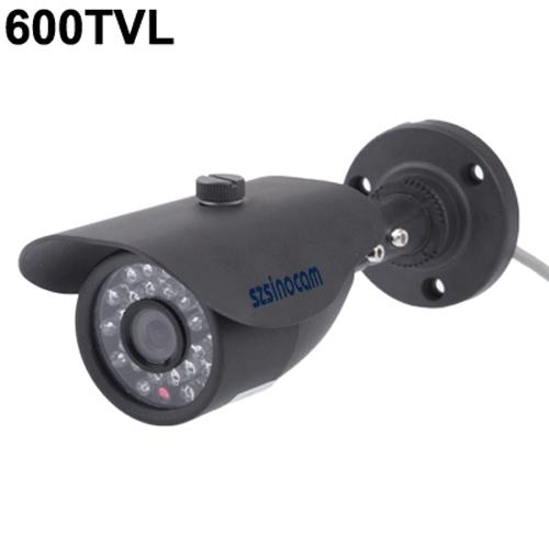 S-SPC-0248