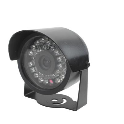 S-SPC-0715