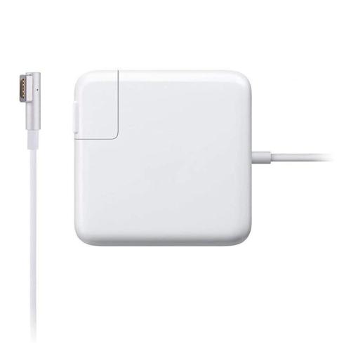 60W Magsafe AC Adapter Power Supply for MacBook Pro, EU Plug