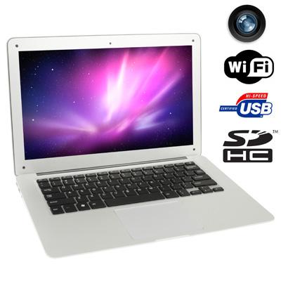 S-WMC-0142