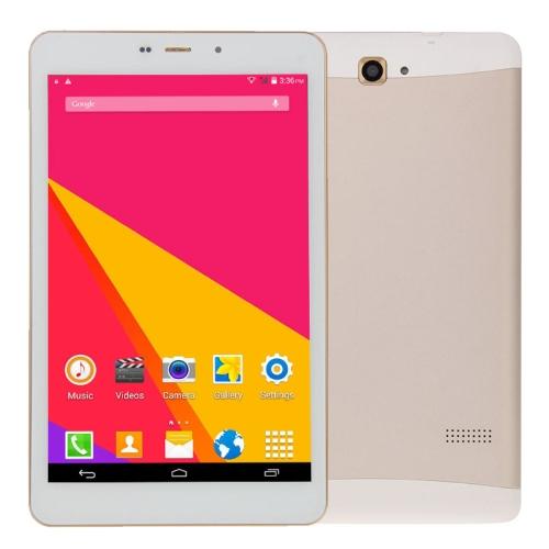 SUNSKY - P300 3G Phone Call Tablet PC 8GB
