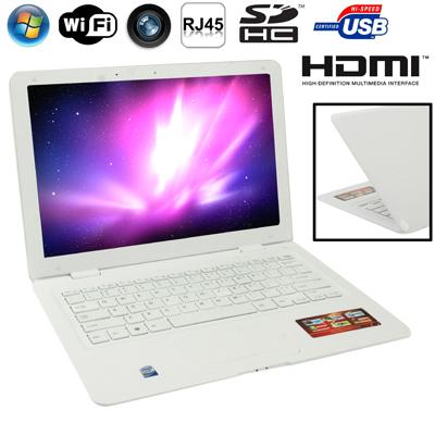 S-WMC-1401W2