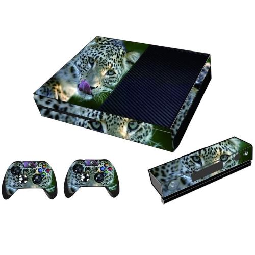 S-XBOX-0008C