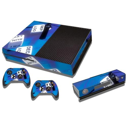 S-XBOX-0010A