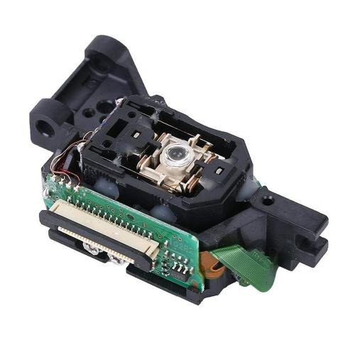 Buy Lens HOP 15xx for Xbox 360 Slim for $3.44 in SUNSKY store