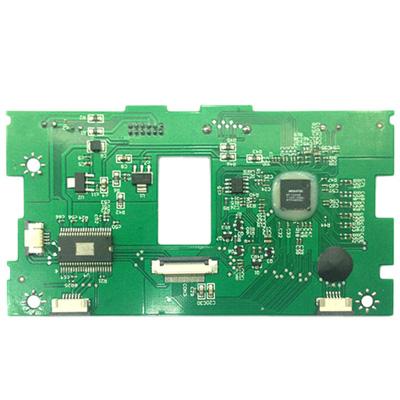 S-XBOX360-1074