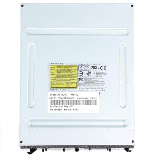 S-XBOX360-1092
