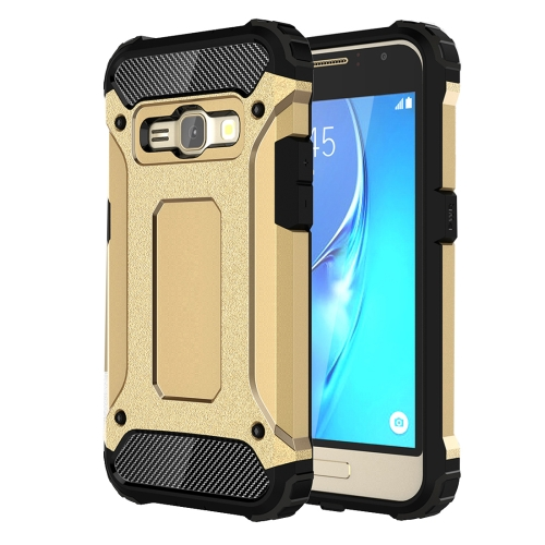 Case Samsung Galaxy J1 2016 Slim Armor Gold Tempered Glass - Daftar Update Harga Terbaru Indonesia
