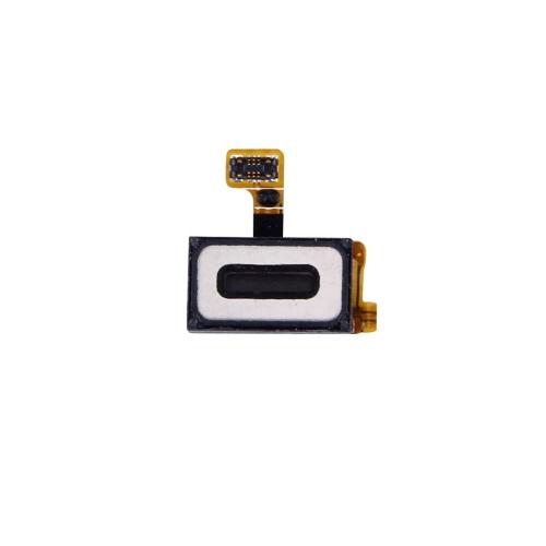 Buy iPartsBuy for Samsung Galaxy S7 / G930 Ear Speaker for $2.67 in SUNSKY store