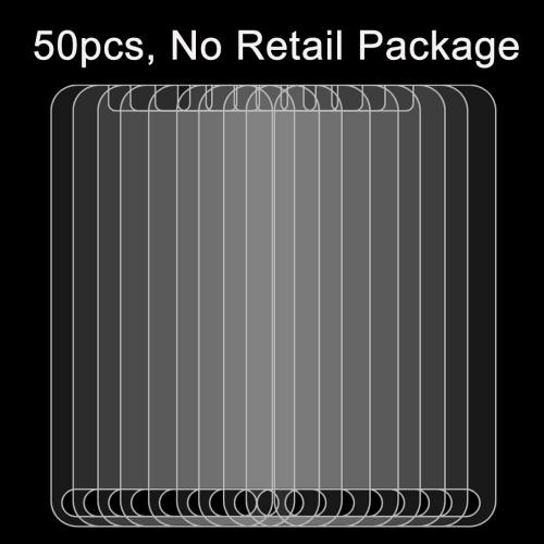 Buy 50 PCS For Samsung Galaxy S7 Active 0.26mm 9H Surface Hardness 2.5D Explosion-proof Tempered Glass Screen Film, No Retail Package for $16.00 in SUNSKY store
