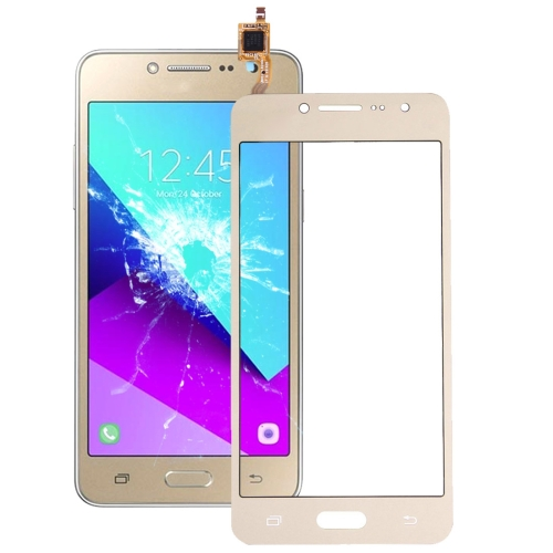 Touch Panel for Galaxy J2 Prime / G532 (Gold)
