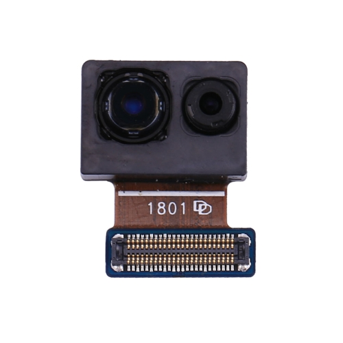 Front Facing Camera Module for Galaxy S9 / G960F