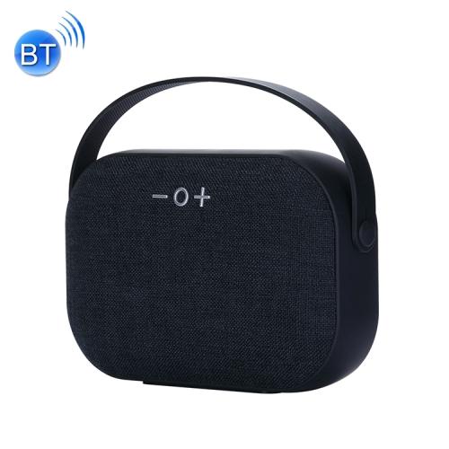 Buy JOYROOM Portable Stereo Music Wireless Bluetooth Speaker for $20.46 in SUNSKY store