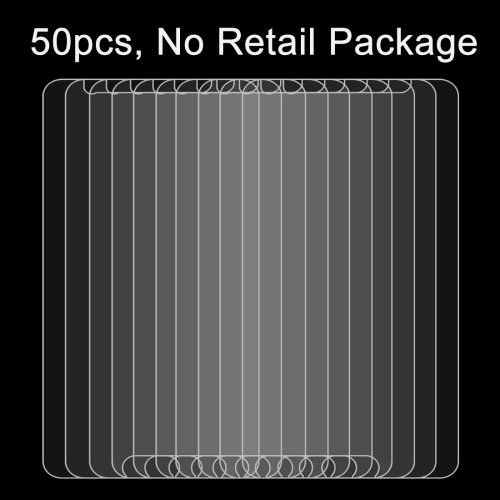 Buy 50 PCS For Samsung Galaxy J7 Prime 0.26mm 9H Surface Hardness 2.5D Explosion-proof Tempered Glass Screen Film, No Retail Package for $13.94 in SUNSKY store